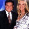 Diane with Tom Hopkins