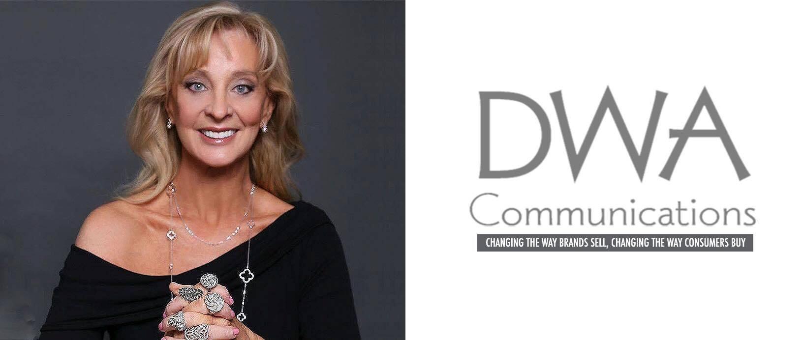 DWA Communications