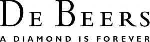 de-beers-logo-1024x289