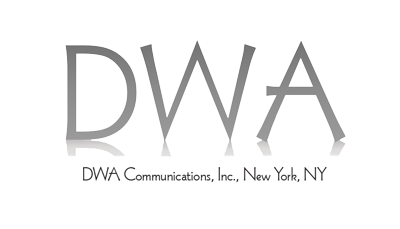 DWA Communications