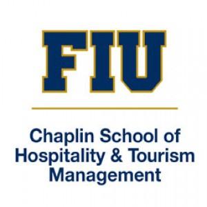 FIU-chaplin-school-hospitality-tourism