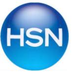 HSN-150x150