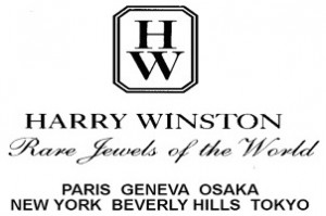 harry_winstonFINAL