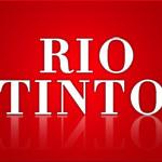 rio_tinto_logo2-150x150